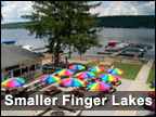 Finger Lakes Smaller